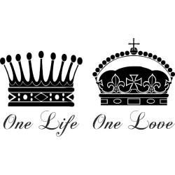 Korony - Life & Love