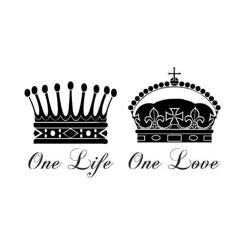 Korony Life Love