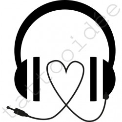 Słuchawki 04