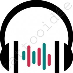 Słuchawki 01