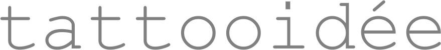 Tattooidée - Sklep Internetowy